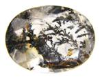 Dendritic Quartz